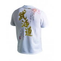 تی شرت ورزشی آدیداس مدل AdiTS001-CS2