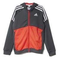 سویشرت ورزشی مردانه آدیداس مدل Yb Gu Fz hoodie