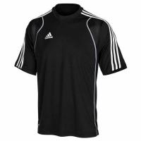 تی شرت ورزشی مردانه آدیداس مدل T12 Team SS