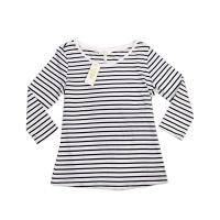 تی شرت زنانه نئو