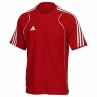 تی شرت ورزشی مردانه آدیداس مدل T8 Team Tee