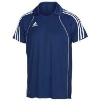 تی شرت ورزشی مردانه آدیداس مدل T8 Clima Polo