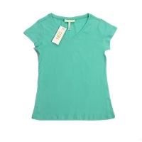 تی شرت سبز زنانه نئو