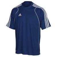تی شرت ورزشی مردانه آدیداس مدل T8 Clima Tee