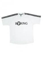 تی شرت بوکس مدل  ADITSH02W