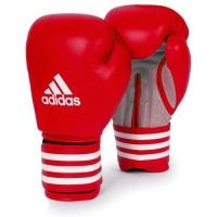 دستکش بوکس آدیداس مدل Adibt02 رنگ قرمز