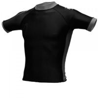 تی شرت کومبات مدل Adicst01