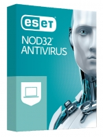 ESET NOD32 Antivirus 13
