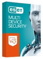 ESET Multi Device Security 2020
