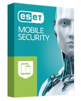 ESET Mobile Security 5