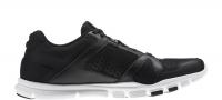 کفش مخصوص دویدن مردانه ریباک مدل Yourflex Train 10