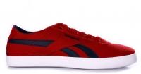 کفش مخصوص دویدن مردانه ریباک مدل Royal Global Vulc Classic
