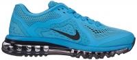 کفش مخصوص دویدن مردانه نایک مدل Air Max