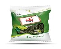 سبزی خشک نعنا ملک در بسته 50 گرمی