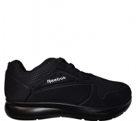 کفش مخصوص پیاده روی مردانه ریباک