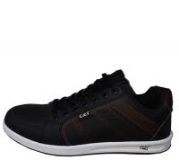 کفش مخصوص پیاده روی مردانه کاترپیلار