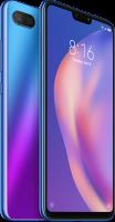 گوشی موبایل شیائومی مدل Mi 8 Lite (6GB+128GB)