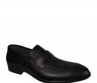 کفش مجلسی و کلاسیک مردانه آفاق