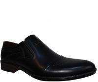 کفش رسمی LN مدل کشی