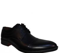کفش رسمی LN مدل بندی