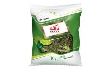سبزی خشک پلویی ملک در بسته 50 گرمی