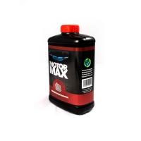 محلول خنک کننده رادایاتور Motor Max