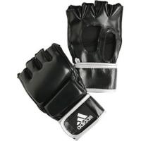 دستکش مبارزه MMA آدیداس مدل Adimma02
