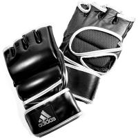 دستکش مبارزه MMA آدیداس مدل Adimm4
