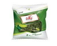 سبزی خشک گشنیز ملک در بسته 50 گرمی