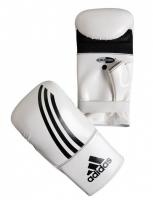 دستکش کیسه ای حرفه ای بوکس مدل Adibgs01