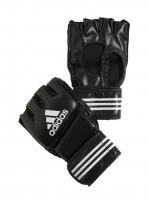دستکش آموزشی MMA آدیداس مدل Adicsg08