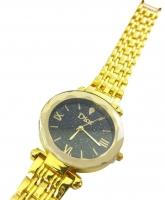 ساعت مچی عقربه ای زنانه  Dior