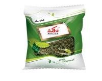 سبزی خشک شنبلیله ملک در بسته 50 گرمی