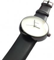 ساعت مچی عقربه ای walar