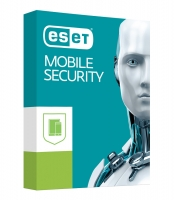 4 ESET Mobile Security