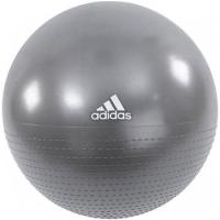 توپ تناسب اندام Gym Ball ادیداس سایز 65