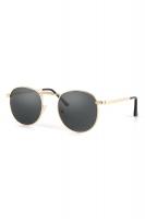 عینک آفتابی برند دوک نیکل