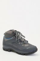 کفش کوهنوردی Defacto