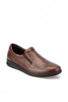 کفش مجلسی مردانه Polaris