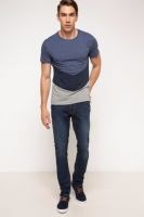 تی شرت مردانه Defacto