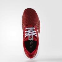 کفش مخصوص دويدن مردانه آديداس مدل Alphabounce RC