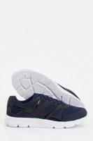 کفش اسپرت مردانه Defacto