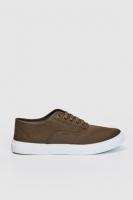 کفش راحتی LcWikiki