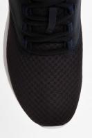 کفش اسپرت LcWikiki