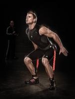 طناب پرشی آدیداس Adidas ADSP Vertical Jump Trainer