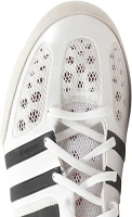 کفش مخصوص بوکس آدیداس مدل Adistar