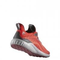 کفش مخصوص دويدن مردانه آديداس مدل Alphabounce 1 M