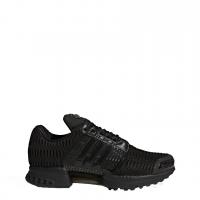 کفش مخصوص دويدن مردانه آديداس مدل ClimaCool