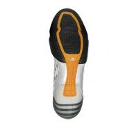کفش مردانه مخصوص کشتی آدیداس مدل Mat Wizard III JS