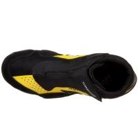 کفش مردانه مخصوص کشتی آدیداس مدل Response II